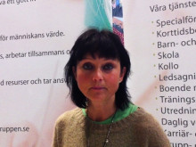 """Solhagagruppen på """"Psykisk Hälsa Vuxna"""" den 27-28 mars i Stockholm"""