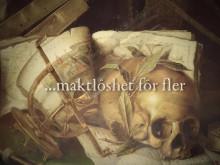 Trailer: Göteborgs födelse