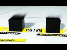 Roadsmart III Next Generation Compound