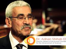 Al-Sumait Prizes Launch Video