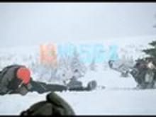 Alkolås snöskoter - informationsfilm