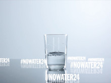 NOwater24