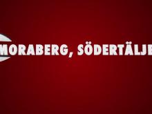Invigningsfest i Würths nya butik i Södertälje