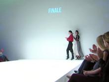 Fashion Show - NU0848