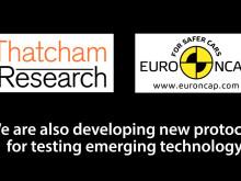 NCAP testing 2015