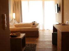 DolceVita Hotel Feldhof - Hotelvideo