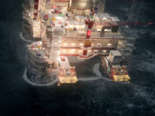 Sandvik invites you to listen to the sound of deepwater oil and gas challenges in this short film