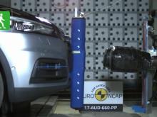 Euro NCAP intro video