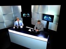 Viasat Sport: höjdpunkter och bloopers 2012