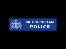 Audio of the 999 call made to police
