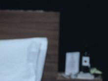Vinter - En kärlekshistoria av Jon Fosse.  Premiär 24 februari på Folkteatern Göteborg.