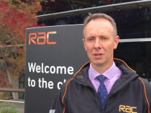 RAC comment on petrol price cut by the supermarkets