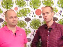 16e avsnittet av Rock´n roll-forskning - en vetenskapspod av Mattias Lundberg & Stefan Söderfjäll. Om Kroppsspråk och korrelationer! #psykologi #forskning #rockforsk