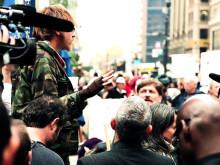 The Revolution is Love - Charles Eisenstein