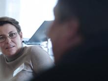 Ledning av kulturell mångfald – Ragnar Söderbergprojekt i ekonomi 2013
