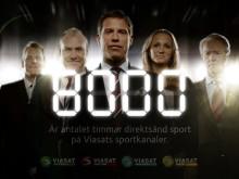 Viasat Sport reklamfilm