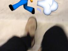 Snapchat rekryteringskampanj Högskolan i Borås