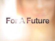 Enterprise Feedback Suite 10.0 - en kort introduktion till några av höjdpunkterna