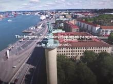 RiverCity Gothenburg_Short version