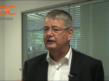 RAC Telematics report comment