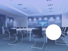 Synergy SKY Meeting Server
