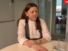 Sådan arbejder PR-konsulent Annette Spanggaard for sine kunder med Mynewsdesk