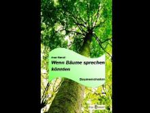 Interview mit der Autorin Ines Nandi - Buch Wenn Bäume ... am 17.01.13 - Funsider-Radio