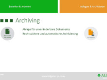 SharePoint Service Portfolio