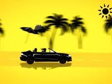 Smartere bilhold med Hertz Ferie og fritid #2