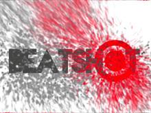 BeatShot by BurningSushi