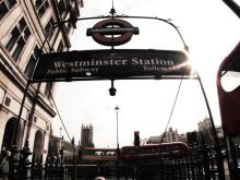 AIFS Study Abroad Programm in London, England