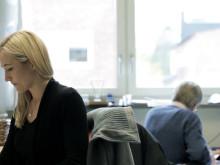 Camilla Svensson – Ragnar Söderbergforskare i medicin