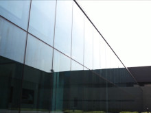 Sportage design video