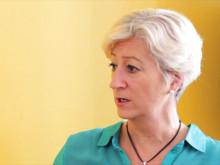 Lifecap - Nu ledande inom E-terapi i Sverige