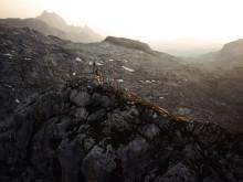 Nordic Outdoor – filmer från hela världen!
