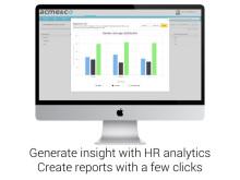 Kort introvideo til CatalystOne's HR-Software til Talent Management