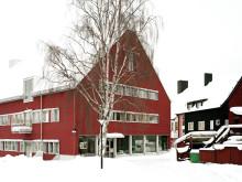 Finns det kloka byggnader? Se filmen om Akademiska Hus