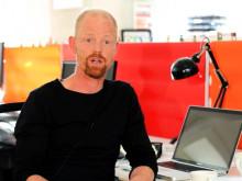 Kristofer Björkman om följeslagare