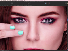 Affinity Photo professional photo editing software