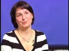 CE Talks: Susanne Söderberg, vd Familjeapoteket