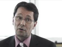 Professor Heikki Joensuu kommenterar den skandinaviska GIST-studien