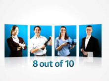 Livebookings revolutionises web reservations for restaurants