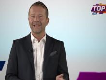 Spelexpert Anders Malmrot berättar om nyheterna på Top 7
