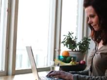 ViktVäktarnas onlinetjänst