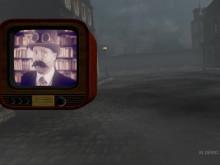 SteamHammer VR - The Demo