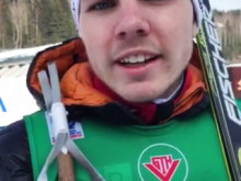 Mattis Haug