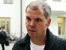 Fredrik Bäckhed berättar om möjligheten att förebygga hjärt-kärlsjukdomar