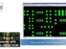 Produktivaste StencilLaser-systemet på marknaden!