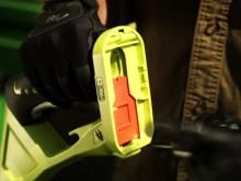 RYOBIN ONE+™ TYÖKALUSARJA ON ENTISTÄ PAREMPI  - Viisi uutta työkalua sarjassa