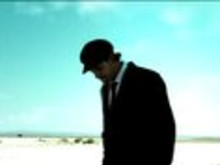 Daniel Powter - Next Plane Home